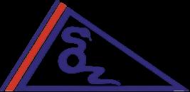 sozzass.com